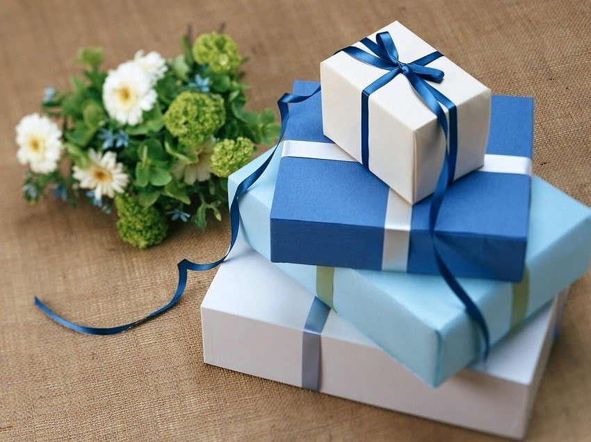 Experience Gifts Tips