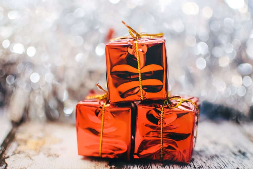 Some Corporate Gift Ideas For Employees